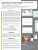 Poster Vulnerability Assessment of Mangrove Ecosystems to Climate Change in Southeast Asia.jpg