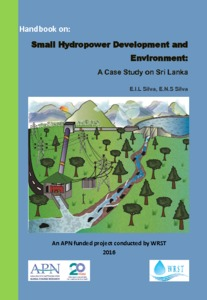 Handbook on Small Hydropower Development and Environment (3).pdf