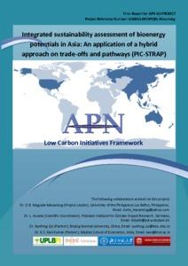 LCI2013-04CMY(R)-Macandog_FinalReport.pdf