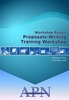 cover_Proceedings_APN-PWTW_2008.jpg