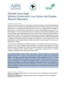 Case  Study 1-Bamboo Construction-Pakistan.pdf