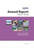 Annual Report 13-14 cover page.jpg