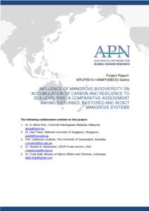 ARCP2014-14NMY(B&ES)-Salmo_Project Report.pdf