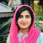 Rida Sehar Kiani's profile image