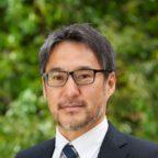 Yuji Masutomi's profile image
