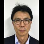 Kazuaki Takahashi's profile image