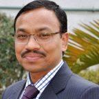 Dhananjay Barman's profile image