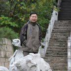 Bin He's profile image