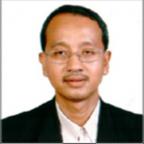 Che Abd Rahim Mohamed's profile image