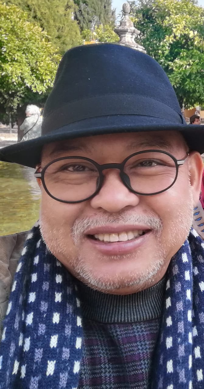 Gusti Z. Anshari's profile image
