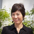 Hue Le's profile image