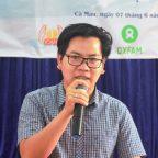 Lap Dinh's profile image