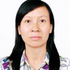 Mai Thi Thanh Ha's profile image