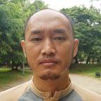 Fue Yang's profile image