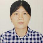 Hoa Thi Thai Hoang's profile image