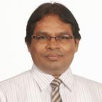 Ram Lal Verma's profile image