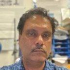 Sanjeev Srivastava's profile image