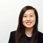 Stephanie Honda's profile image