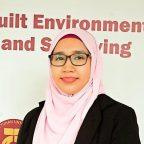 Nurul Hazrina Idris's profile image