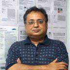 Abhijit Mukherjee's profile image