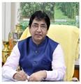 Gouranga Kar's profile image