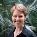 Briony C. Rogers's profile image
