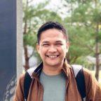 Jay Mar D. Quevedo's profile image
