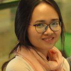 Phan Khanh Linh's profile image