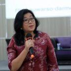 Reni Chandriachsja Suwarso's profile image
