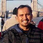 Mohd. Talib Latif's profile image