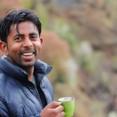 Anukul Nath's profile image