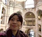 Wanhui Huang's profile image