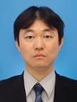 Reo Kawamura's profile image